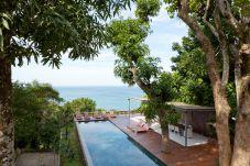 House in Río de Janeiro - W01.02 - 4 Bedrooms Villa In Joá