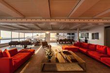 Apartment in Río de Janeiro - W01.265 - 4 Suite Trendy Apartment
